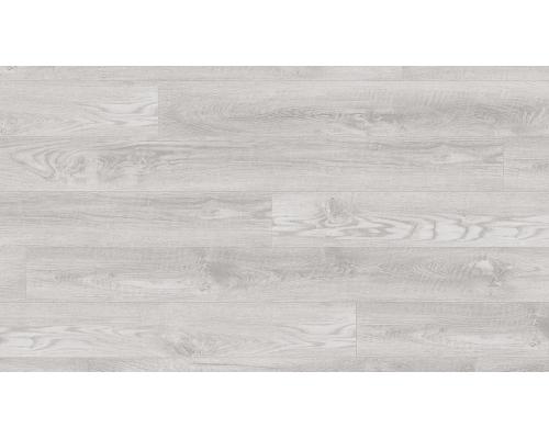 Виниловый ламинат Salag SPC Wood ya0012 Oak Arctic Sea