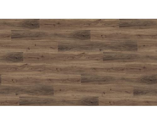Виниловый ламинат Salag SPC Wood ya0013 Oak Cyprus Copper