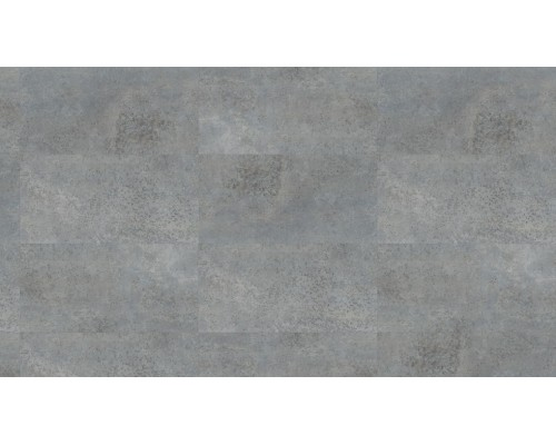 Виниловый ламинат Salag SPC Stone ya0016 Concrete Grunge