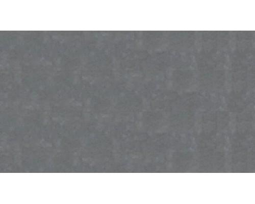 Виниловый ламинат Salag SPC Stone ya0017 Volcanic Granite