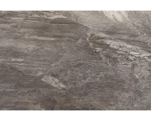 Виниловый ламинат Stonehenge STHP07 Marble Brown