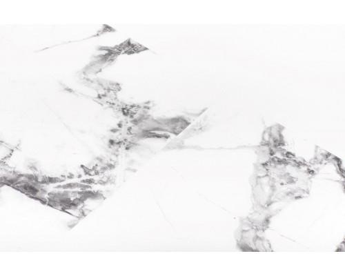 Виниловый ламинат Stonehenge STHP09 Marble White