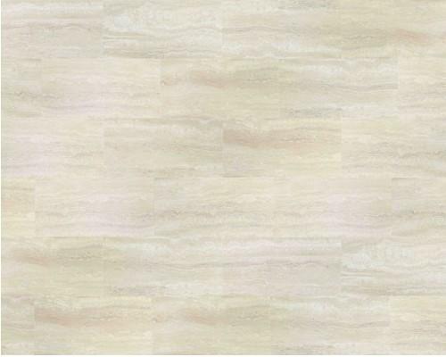 Виниловый ламинат Stonehenge STHP11 Marble Beige