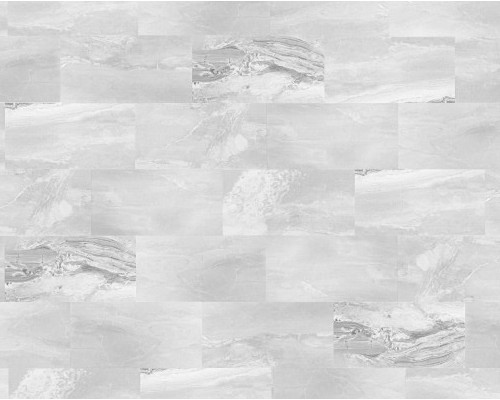 Виниловый ламинат Stonehenge STHP13 Marble Grey