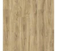 Виниловый ламинат Tarkett Starfloor Click55 English Oak NATURAL 35950027