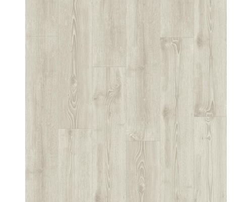 Виниловый ламинат Tarkett Starfloor Click55 Scandinavian Oak LIGHT BEIGE 35950100