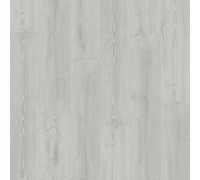 Виниловый ламинат Tarkett Starfloor Click55 Scandinavian Oak MEDIUM GREY 35950104