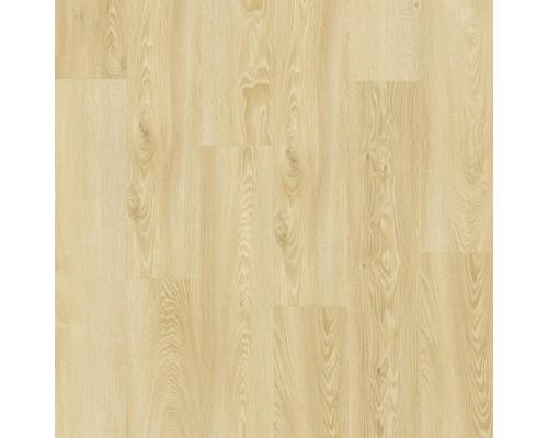 Виниловый ламинат Tarkett Starfloor Click55 Modern Oak CLASSICAL 35950146