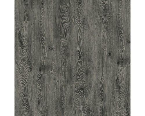 Виниловый ламинат Tarkett Starfloor Click55 White Oak BLACK 35950153