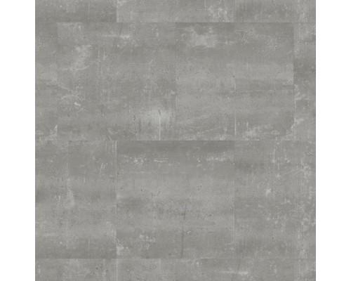 Виниловый ламинат Tarkett Starfloor Click55 Composite COOL GREY 35952073