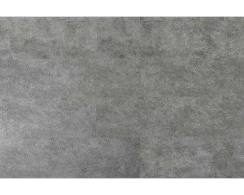 Виниловый ламинат Verband Cement cm1252