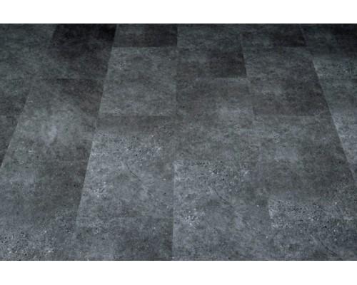 Виниловый ламинат Verband Cement cm3534