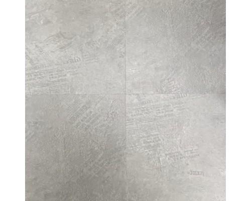Виниловый ламинат Verband Cement cm0031