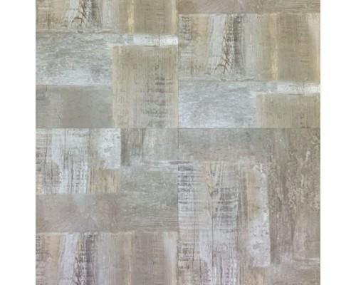 Виниловый ламинат Verband Cement cm0042