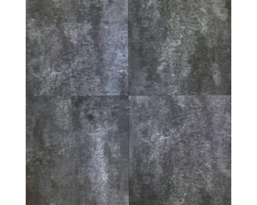 Виниловый ламинат Verband Cement cm1204