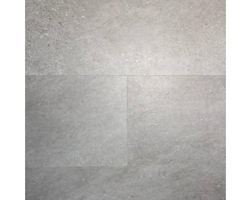 Виниловый ламинат Verband Cement cm1209