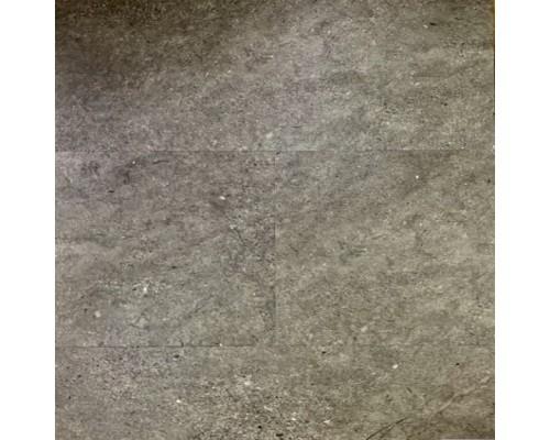 Виниловый ламинат Verband Cement cm1244