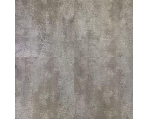 Виниловый ламинат Verband Cement cm2043