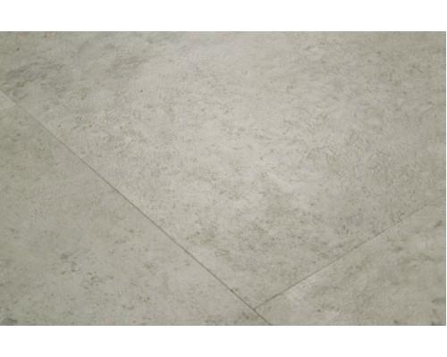 Виниловый ламинат Verband Cement cm3527