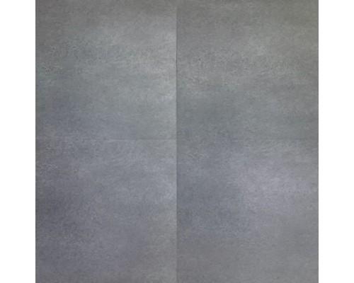 Виниловый ламинат Verband Cement cm3746
