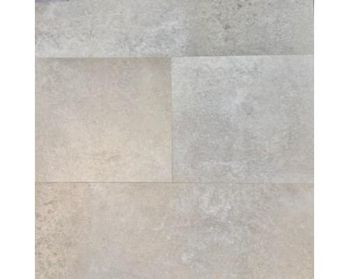 Виниловый ламинат Verband Cement cm7891