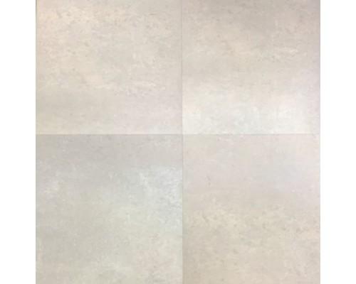 Виниловый ламинат Verband Cement cm7896