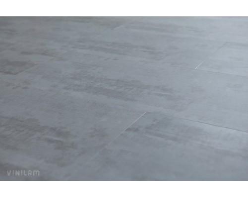 Виниловый ламинат Vinilam click 4mm 22402 Саксония