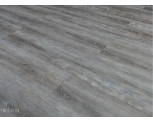 Виниловый ламинат Vinilam click 4mm 511001 Дуб Байер