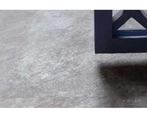 Виниловая плитка Vinilam Ceramo 2.5mm 61608 Натуральный Камень