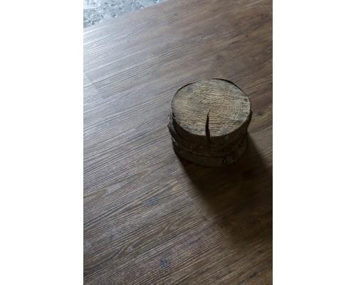 Виниловая плитка Vinilam 2.5mm 814416 Дуб Мюнхен