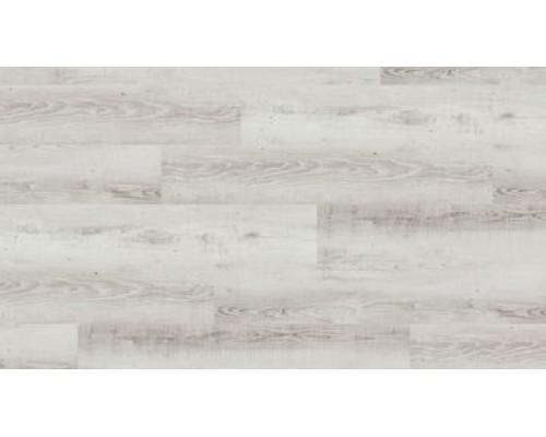 Виниловая плитка Wineo DB00104 Moonlight Pine Pale