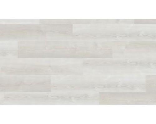 Виниловая плитка Wineo 400 DB Wood DB00105 Dream Pine Light