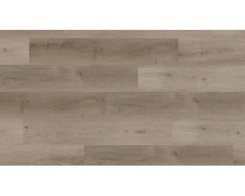 Виниловая плитка Wineo 400 DB Wood DB00106 Grace Oak Smooth