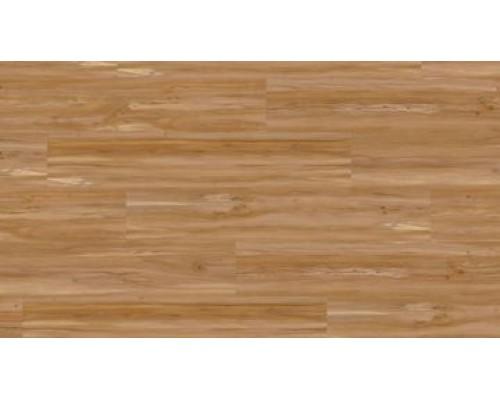 Виниловая плитка Wineo 400 DB Wood DB00107 Soul Apple Mellow