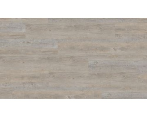 Виниловый ламинат Wineo 400 DLC Wood DLC00108 Desire Oak Light