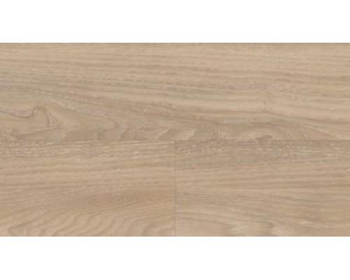 Виниловая плитка Wineo 400 DB Wood DB00109 Compassion Oak Tender