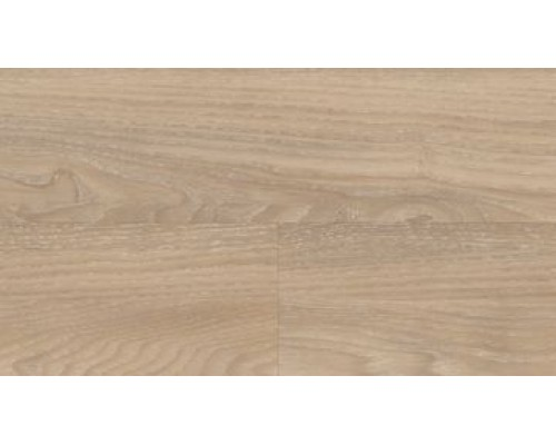 Виниловая плитка Wineo DB00109 Compassion Oak Tender