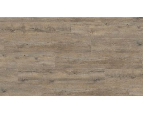 Виниловая плитка Wineo 400 DB Wood DB00110 Embrace Oak Grey