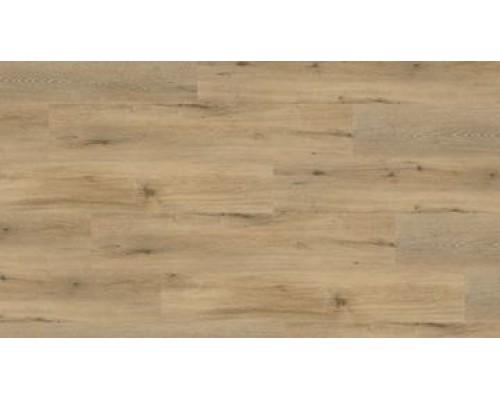 Виниловый ламинат Wineo 400 DLC Wood DLC00111 Adventure Oak Rustic