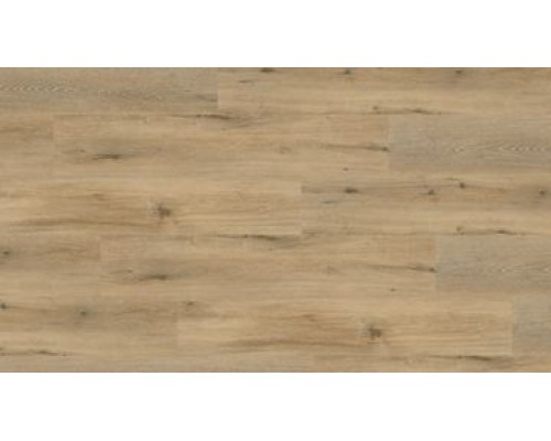 Виниловая плитка Wineo 400 DB Wood DB00111 Adventure Oak Rustic