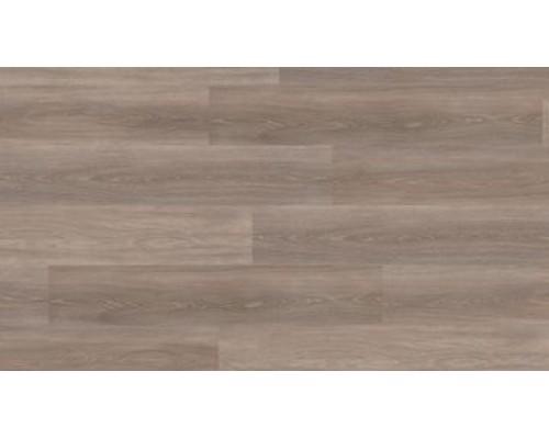 Виниловая плитка Wineo DB00115 Spirit Oak Silver