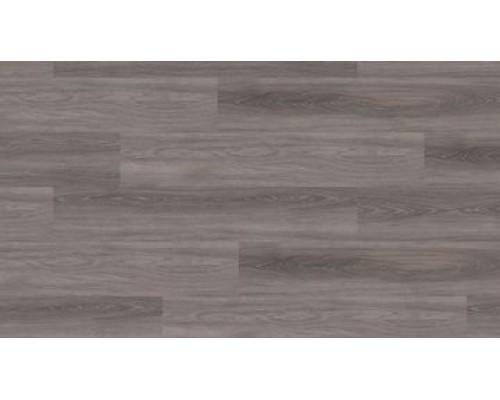 Виниловая плитка Wineo DB00116 Starlight Oak Soft