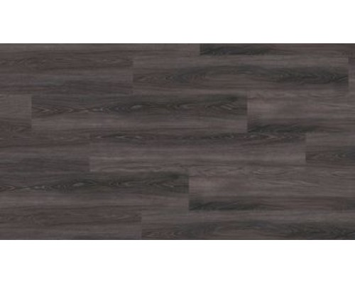 Виниловая плитка Wineo DB00117 Miracle Oak Dry