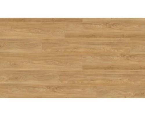 Виниловая плитка Wineo DB00118 Summer Oak Golden