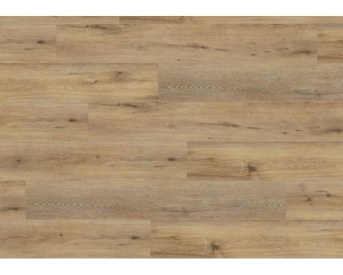 Виниловая плитка Wineo 400 DB Wood XL DB00126 Joy Oak Tender