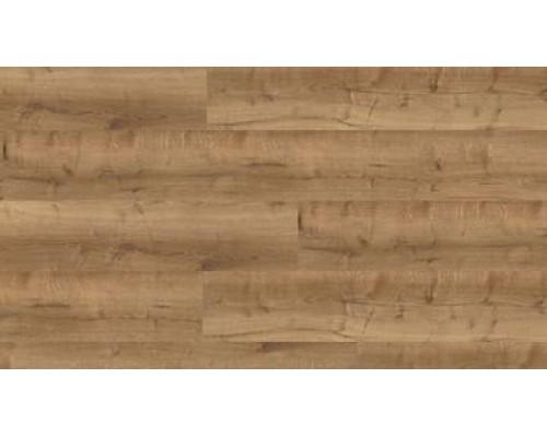 Виниловая плитка Wineo 400 DB Wood XL DB00129 Comfort Oak Mellow