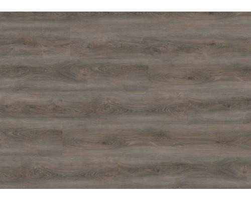 Виниловый ламинат Wineo 400 DLC Wood XL DLC00133 Valour Oak Smokey
