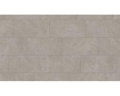 Виниловая плитка Wineo 400 DB Stone DB00135 Vision Concrete Chill