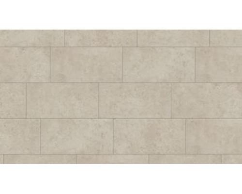 Виниловый ламинат Wineo 400 DLC Stone DLC00139 Patience Concrete Pure