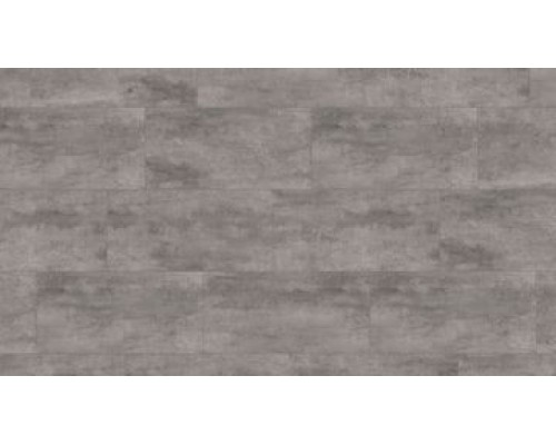 Виниловый ламинат Wineo 400 DLC Stone DLC00141 Glamour Concrete Modern